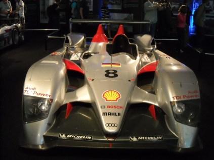 Audi R10 (11)