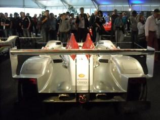 Audi R10 (3)