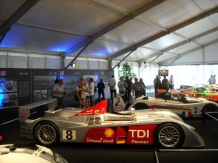 Audi R10 (6)