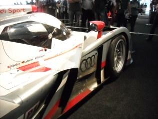 Audi R18 eTron (1)