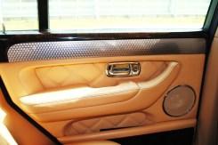 Bentley Arnage 020