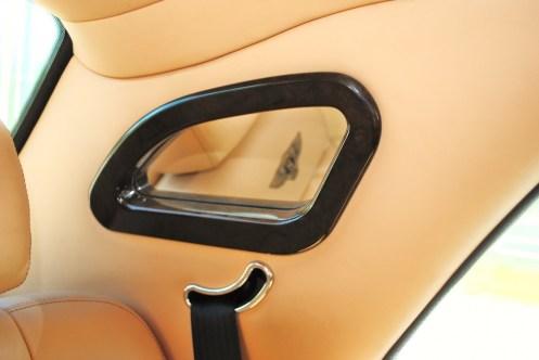 Bentley Arnage 021