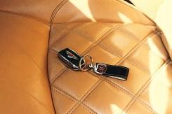 Bentley Arnage 026