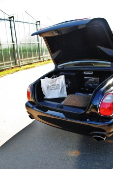 Bentley Arnage 076