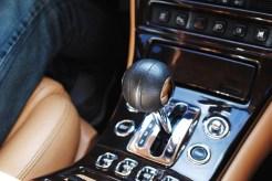 Bentley Arnage 094