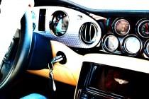Bentley Arnage 096