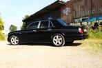 Bentley Arnage 131