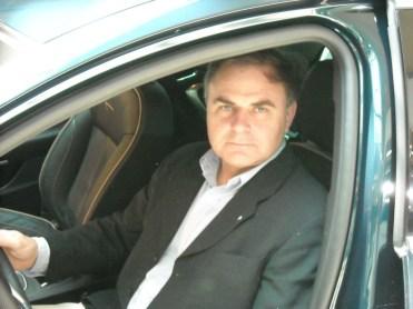 Christian Bielaczek (1)