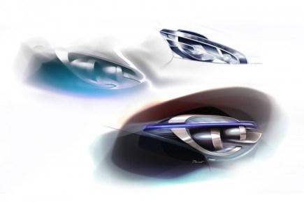 Détails design Peugeot 208 (4)