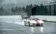 Ferraris par Patrice Minol