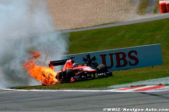 GP-Nurburgring-4