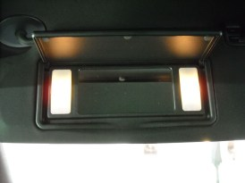 Intérieur Opel Insignia (4)