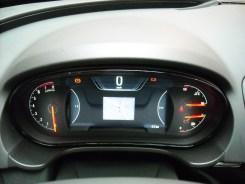 Intérieur Opel Insignia (7)