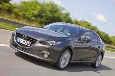 Nouvelle-Mazda3-Sedan