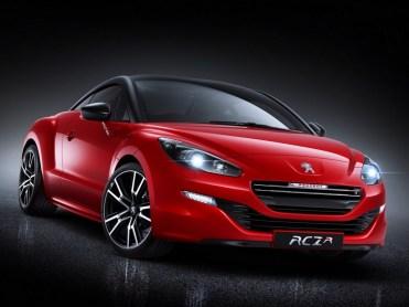 Peugeot-RCZ-R