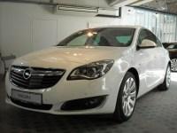 Présentation Opel Insignia 2014 (16)