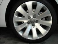 Présentation Opel Insignia 2014 (19)
