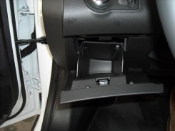 Présentation Opel Insignia 2014 (26)