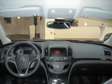 Présentation Opel Insignia 2014 (32)
