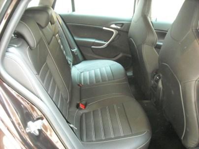 Présentation Opel Insignia 2014 (33)