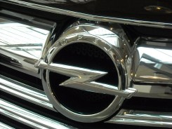 Présentation Opel Insignia 2014 (37)
