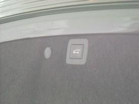Présentation Opel Insignia 2014 (43)