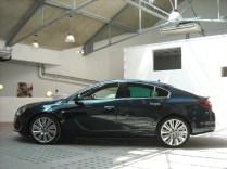 Présentation Opel Insignia 2014 (5)
