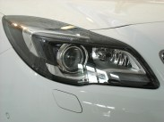 Présentation Opel Insignia 2014 (52)