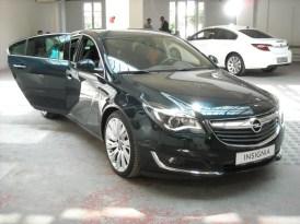 Présentation Opel Insignia 2014 (61)