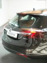 Présentation Opel Insignia 2014 (7)