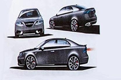 Saab-Future-3[4]