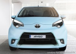 aygo-for-blogautomobile