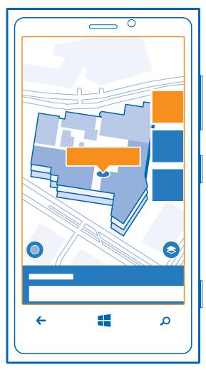 indoor-maps