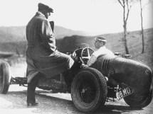 1934-alfa-romeo-enzo-ferrari-achille-varzi