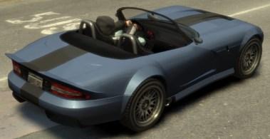 20090727160123!Banshee-GTA4-rear