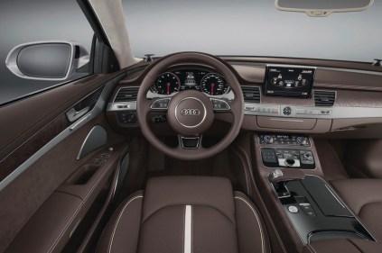 2014-Audi-A8-23[2]