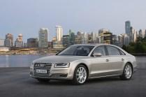 2014-Audi-A8L-1[2]