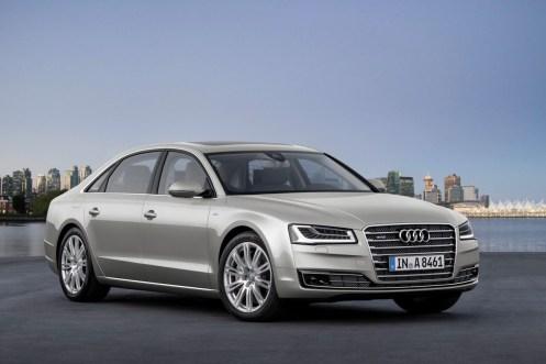 2014-Audi-A8L-3[2]