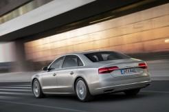 2014-Audi-A8L-5[2]