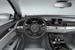 2014-Audi-A8L-8[2]