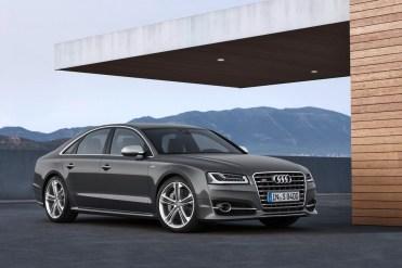 2014-Audi-S8-1[2]