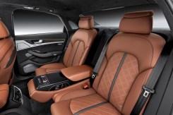 2014-Audi-S8-18[2]