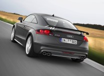 Audi-TTS_Coupe_competition_2013