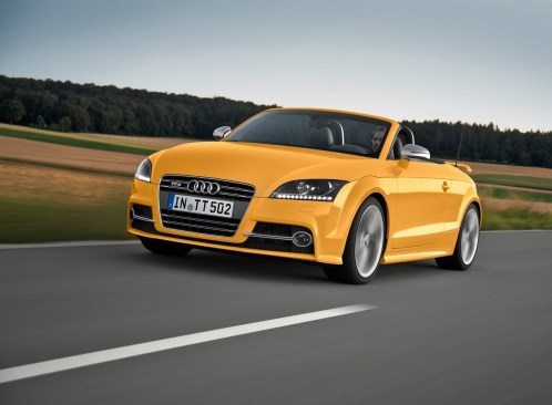 Audi-TTS_Roadster_competition_2013