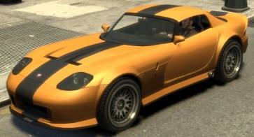 Banshee-GTA4-front
