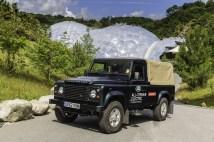Electric-Land-Rover-Defender-2