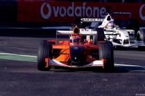 Ferrari Monza 2001 (14)