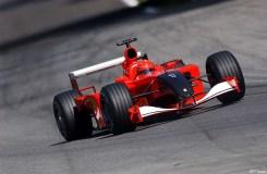 Ferrari Monza 2001 (9)