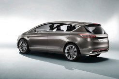 Ford-S-MAX-Concept-10[2]