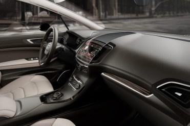 Ford-S-MAX-Concept-19[2]